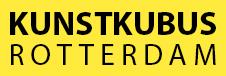 Artcube Rotterdam